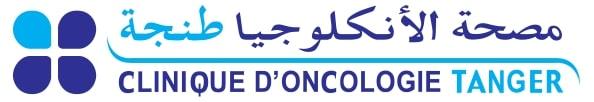 Clinique d'Oncologie